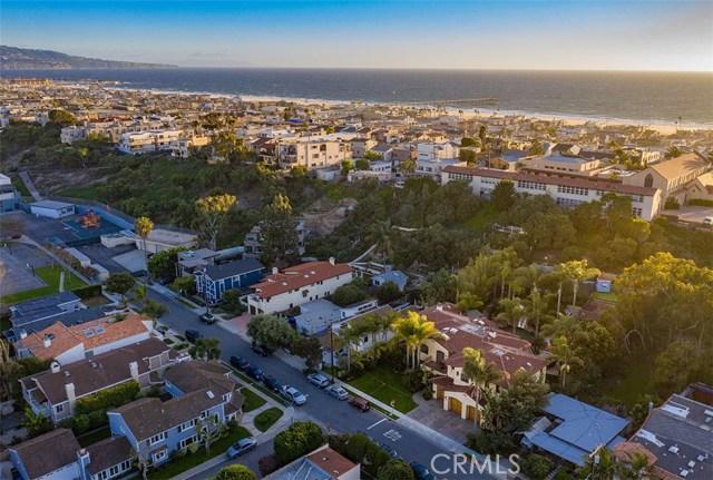 1807 Valley Park Ave, Hermosa Beach, CA 90254 photo 71