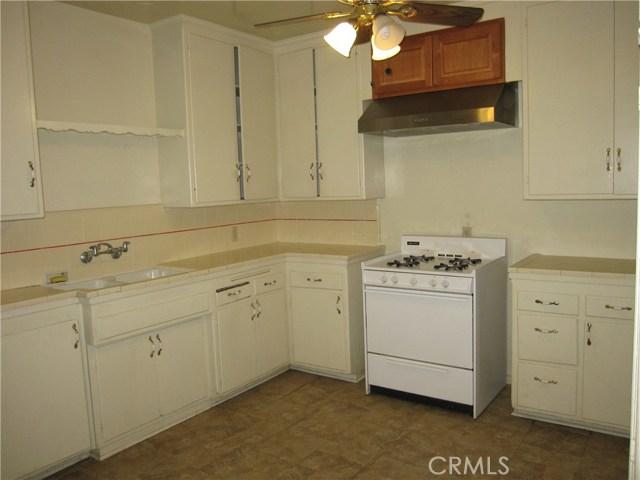 520 S Pacific Avenue # D Glendale, CA 91204 - MLS #: WS17208762