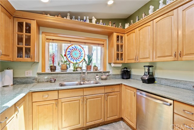 364 Princeton Drive, Costa Mesa CA: http://media.crmls.org/medias/50627cfa-b8d5-4a61-bf59-8172e91ba8c0.jpg