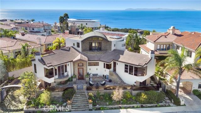 Single Family Home for Rent at 31731 Isle Vista Laguna Niguel, California 92677 United States