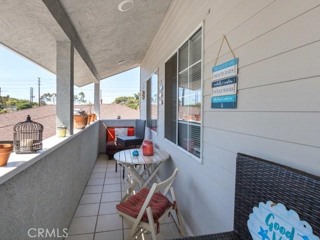 948 Loma Vista St, El Segundo, CA 90245 photo 42