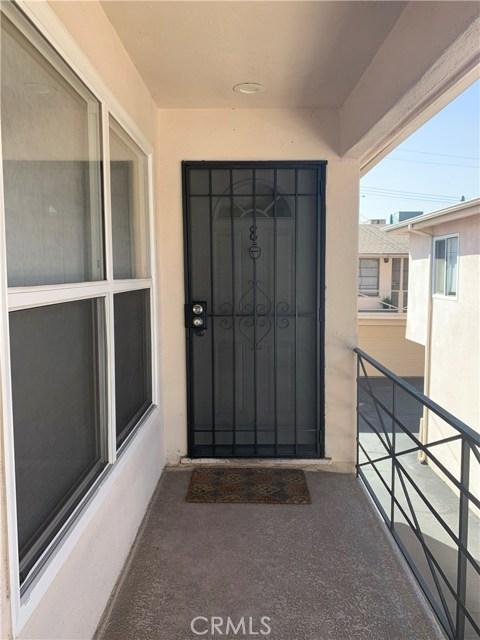 107 N 1st Street Unit E Alhambra, CA 91801 - MLS #: CV18263863