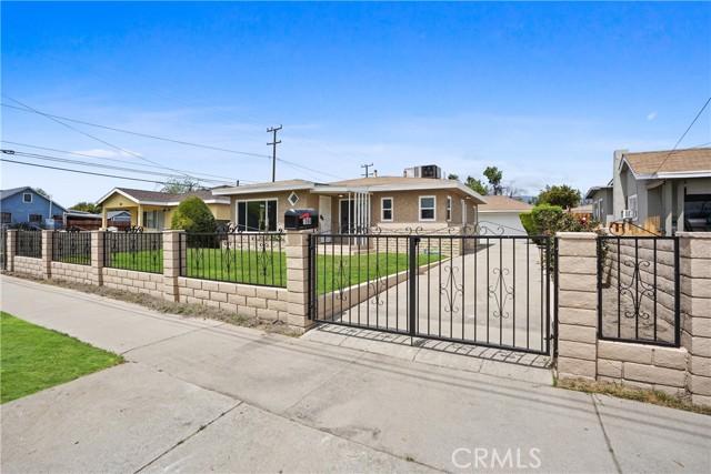 1086 W 10th Street, San Bernardino CA: http://media.crmls.org/medias/50685665-78f9-450a-80ab-866b64e2404e.jpg