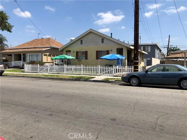 12007 Walnut Street Norwalk, CA 90650 - MLS #: CV18156918