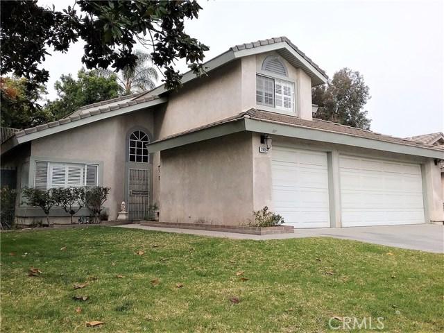 29154 River Run Lane, Highland, CA 92346