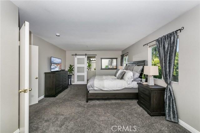 7185 Marysville Place Fontana, CA 92336 - MLS #: IV17162199