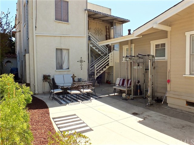 247 Ximeno Av, Long Beach, CA 90803 Photo 45