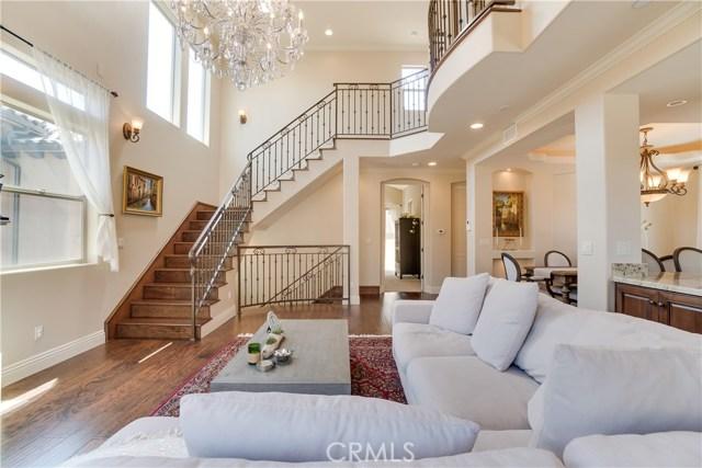 2016  Gates Avenue, Redondo Beach in Los Angeles County, CA 90278 Home for Sale