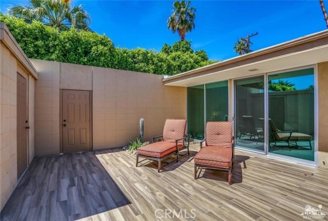 72813 Willow Street, Palm Desert CA: http://media.crmls.org/medias/50703ad7-323d-4a1e-8f32-f993c80eeb24.jpg