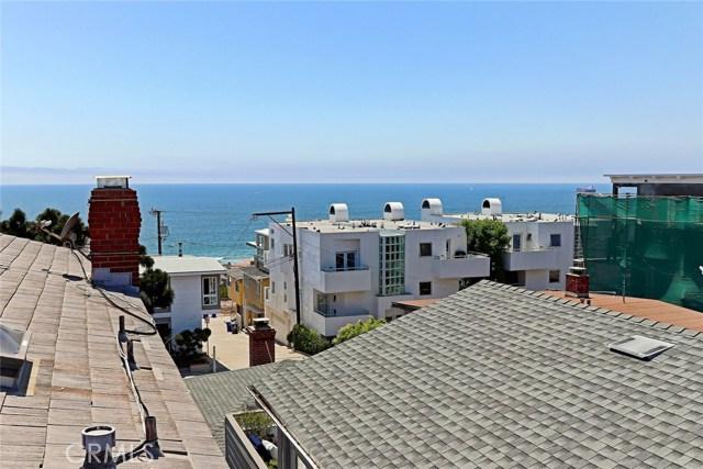 2604 Alma Avenue, Manhattan Beach, CA 90266