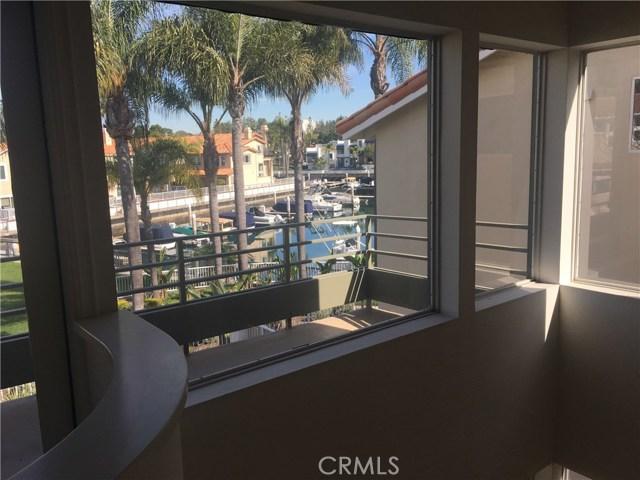 331 Empire, Long Beach, CA 90803 Photo 8