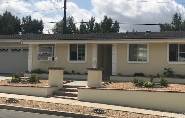 106 Galsworthy St, Thousand Oaks, CA 91360 Photo