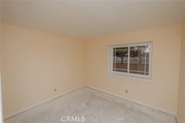 11431 Chimayo Road,Apple Valley,CA 92308, USA