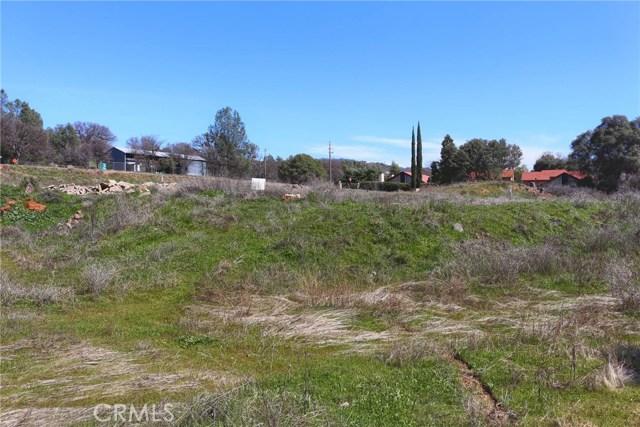 5349 N Highway 49 Mariposa, CA 95338 - MLS #: MP18075824