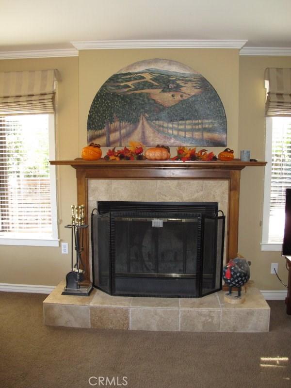 422 Fairview Lane, Paso Robles CA: http://media.crmls.org/medias/5073e8c7-ebbb-4b8c-83d1-6edc6af1eb0a.jpg