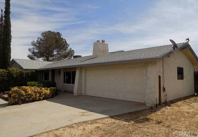 35928 42nd Street Palmdale, CA 93552 is listed for sale as MLS Listing IV16091811