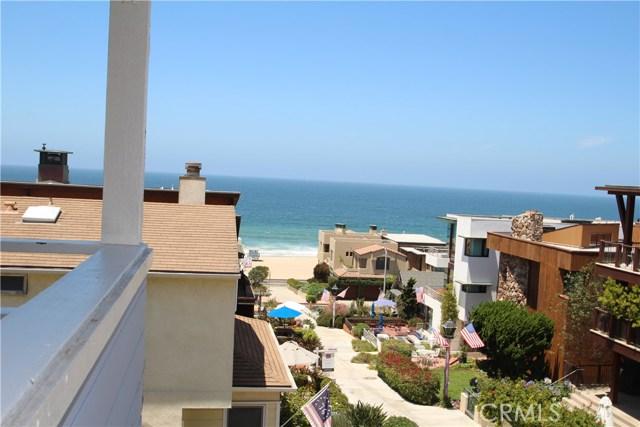 208 18th St, Manhattan Beach, CA 90266 photo 3