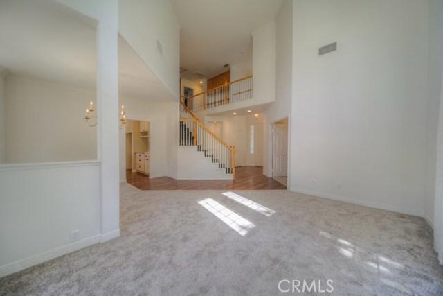 29889 Redwood Drive Canyon Lake, CA 92587 - MLS #: IV18141308