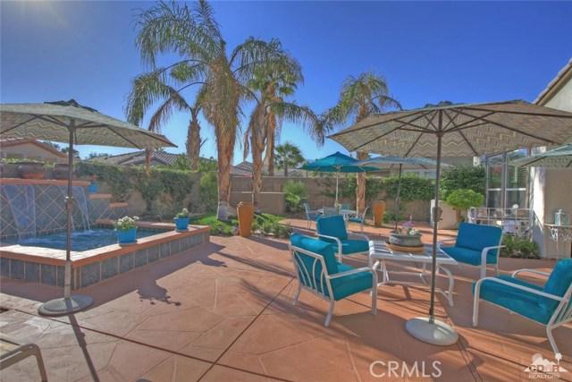 60568 Lace Leaf Ct Court La Quinta, CA 92253 - MLS #: 217029610DA