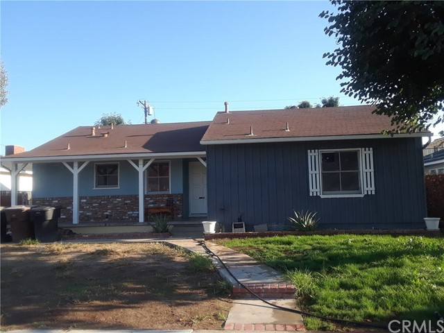 , CA  is listed for sale as MLS Listing OC18244229