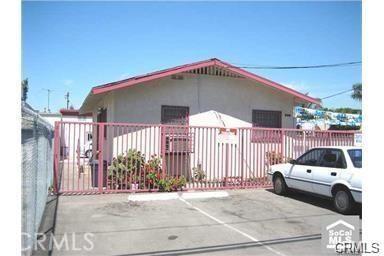 Single Family Home for Sale at 504 S Harbor Boulevard Fullerton, 92832 United States