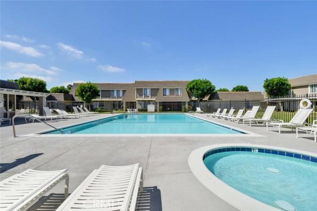 2147 W Banbury Cr, Anaheim, CA 92804 Photo 23