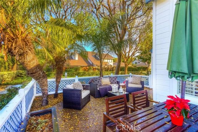 125 Greenmoor, Irvine, CA 92614 Photo 22
