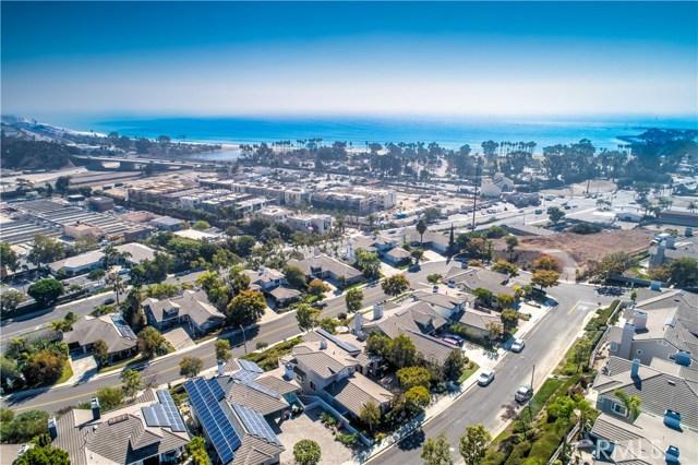 34092 Bedford Lane Dana Point, CA 92629 - MLS #: OC18253761