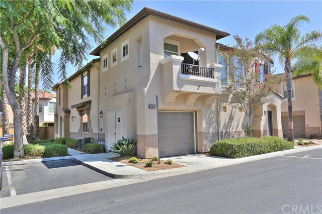 30400   BUCCANEER BAY   B , CA 92563 is listed for sale as MLS Listing SW15184908
