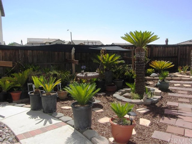 23045 Catt Road Wildomar, CA 92595 - MLS #: SW18175890