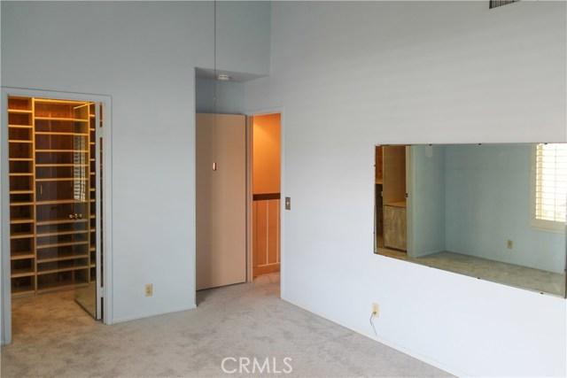 1040 W Lamark Ln, Anaheim, CA 92802 Photo 16