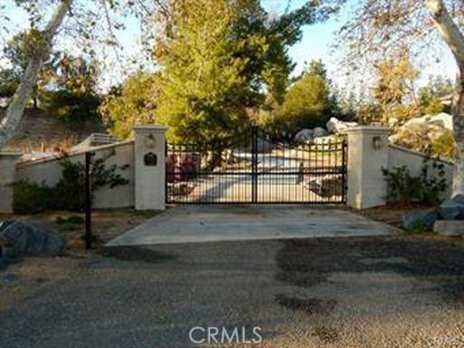 41145 Los Ranchos Cr, Temecula, CA 92592 Photo 4