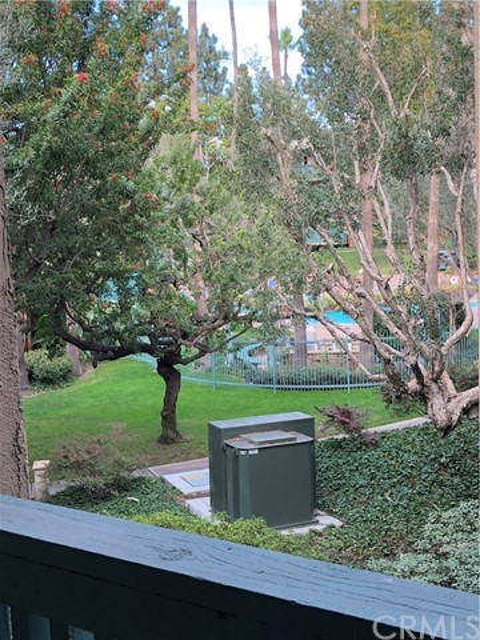 436 N Bellflower Bl, Long Beach, CA 90814 Photo 25