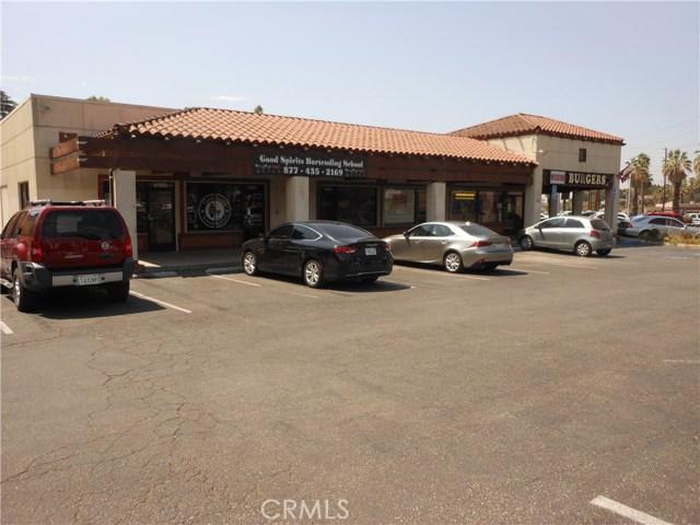 4384 Tequesquite, Riverside, CA, 92501