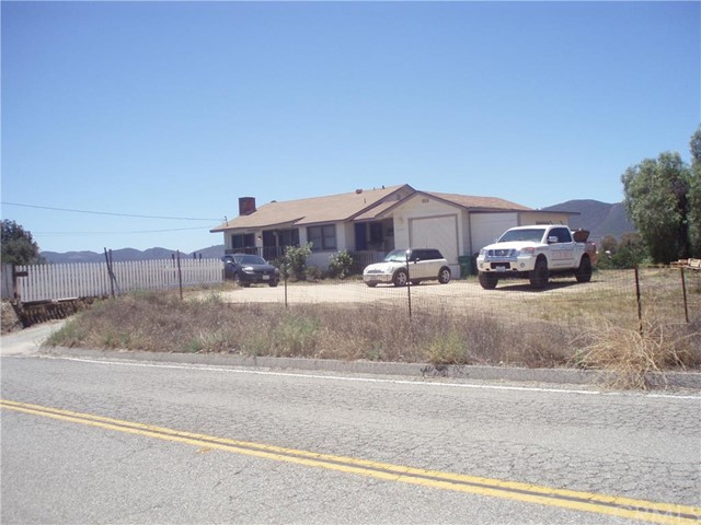 Single Family for Sale at 26175 Madison Avenue Murrieta, California 92562 United States