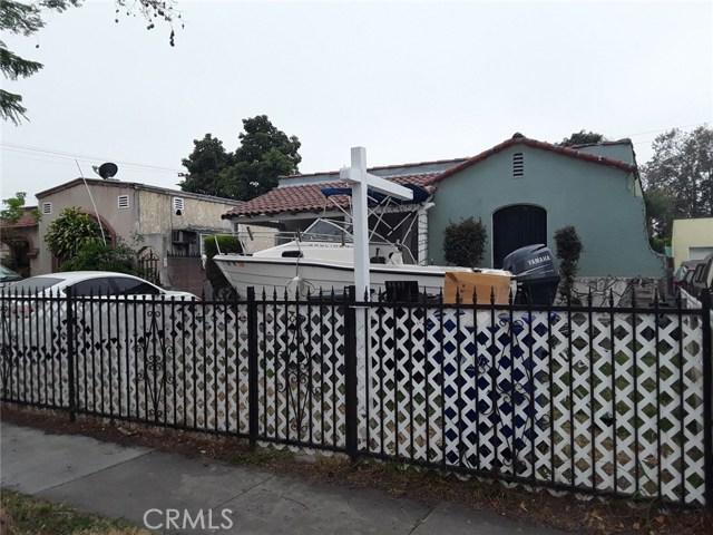 8681 Garden View Avenue, South Gate CA: http://media.crmls.org/medias/50841d92-7d51-4b42-ae98-295c14f61c90.jpg