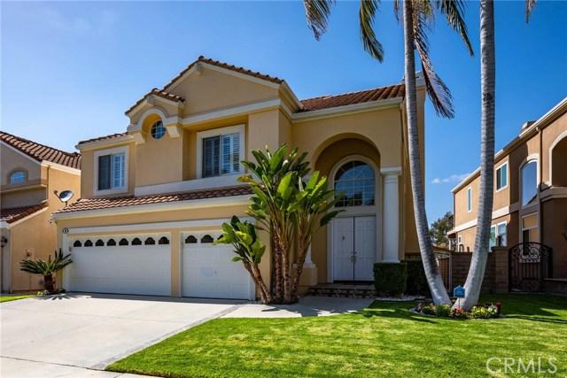 Photo of 19 Regalo Drive, Mission Viejo, CA 92692