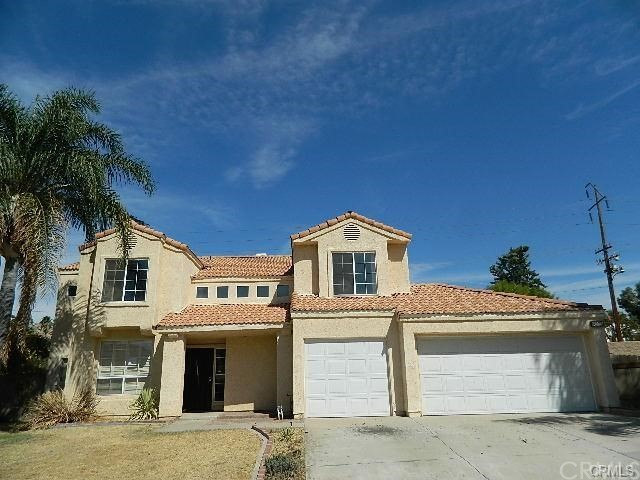 23687 Breezy Meadow Court, Moreno Valley CA 92557
