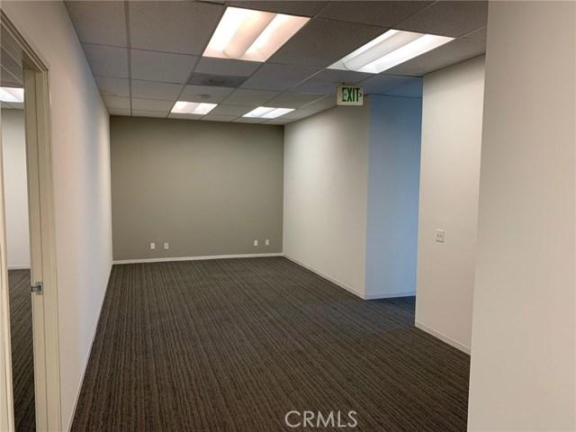 18 Technology Dr Unit 110 Irvine, CA 92618 - MLS #: OC18184243