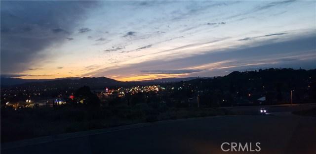 6685 Sundown Drive,Jurupa Valley,CA 92509, USA