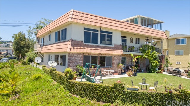 34101 Calle La Primavera, Dana Point, CA 92629