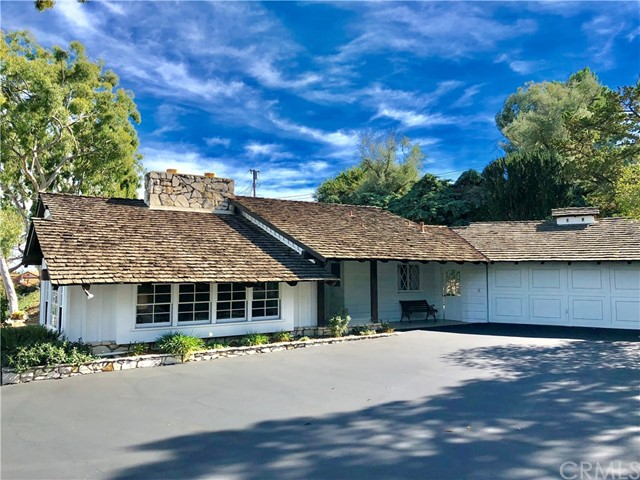 , CA  is listed for sale as MLS Listing PV18260415