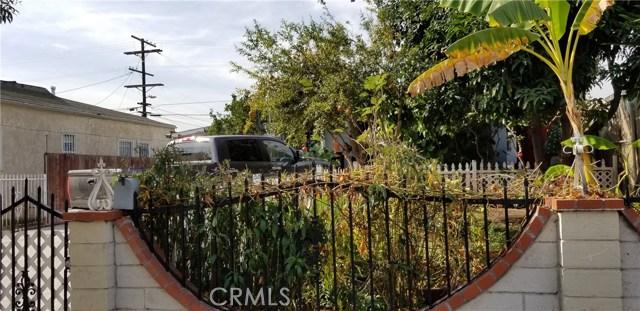 10609 San Pedro St., Los Angeles, CA 90003 Photo 6
