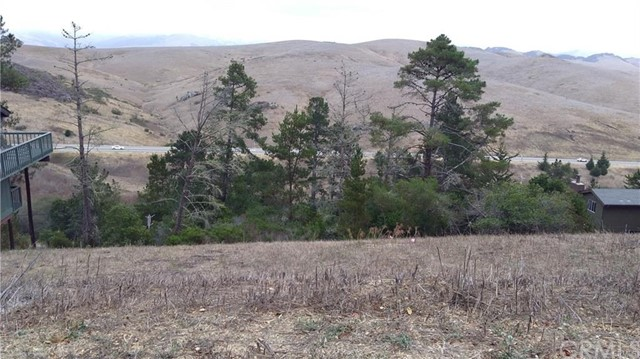 1850 Arliss Drive, Cambria CA: http://media.crmls.org/medias/508aaf33-d93a-465d-a7a8-cbeafcef1176.jpg