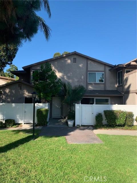 20327 Flower Gate Lane, Yorba Linda, California