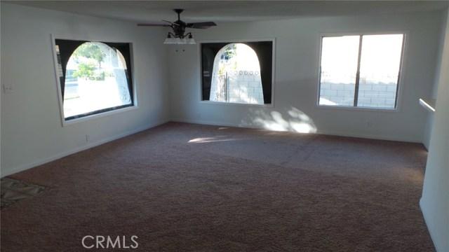 406 S Sunset Avenue Azusa, CA 91702 - MLS #: TR18258493