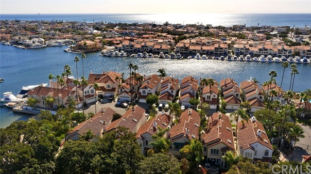 3175  Portofino Circle,Huntington Harbor  CA