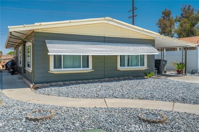 24820 Shoreham Avenue, Moreno Valley, CA, 92553