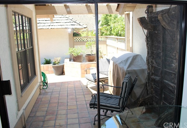 5 Thunder Trail Unit 3 Irvine, CA 92614 - MLS #: OC18163024