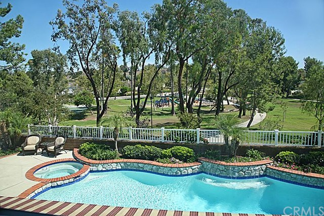 Real Estate for Sale, ListingId: 34938927, Lake Forest,CA92630